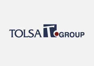 Tolsa Group